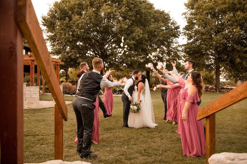 KaylaDusten-Wedding-0594.jpg