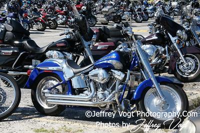 9/19/2009 Delmarva Bikeweek, Ocean City Maryland, Photos by Jeffrey Vogt Photography