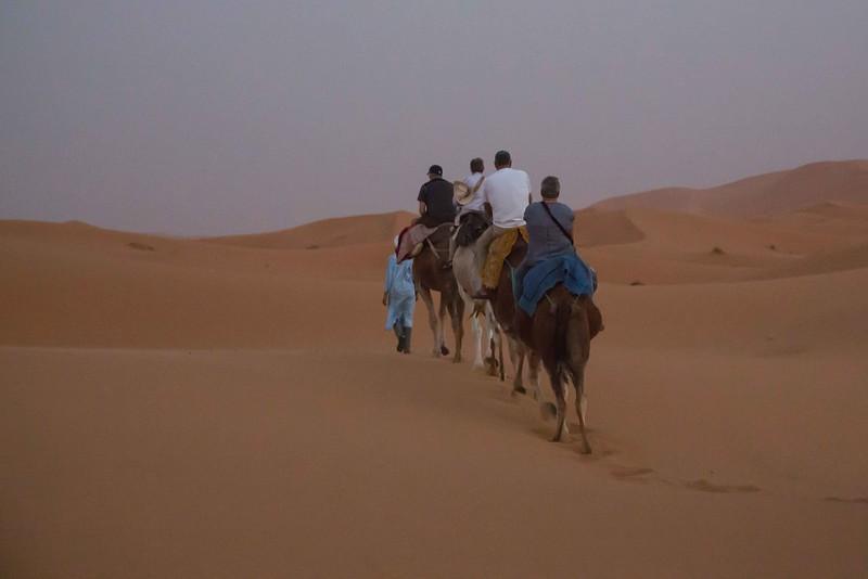 160924-131829-Morocco-0199.jpg