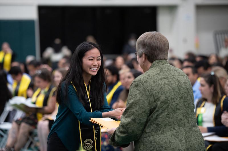 Scholarships-Awards-2019-0536.jpg