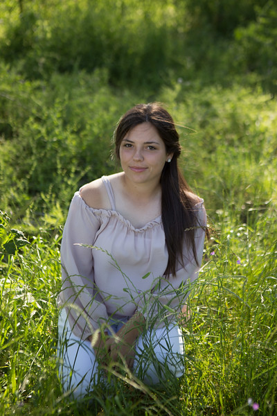 Kelsey UN-6607.jpg
