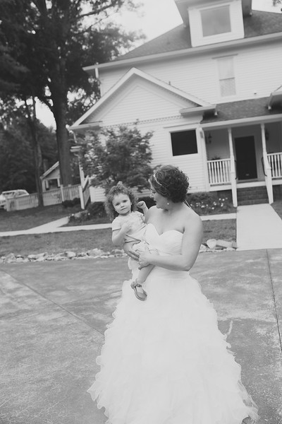 unmutable-wedding-vanessastan-0613-2.jpg