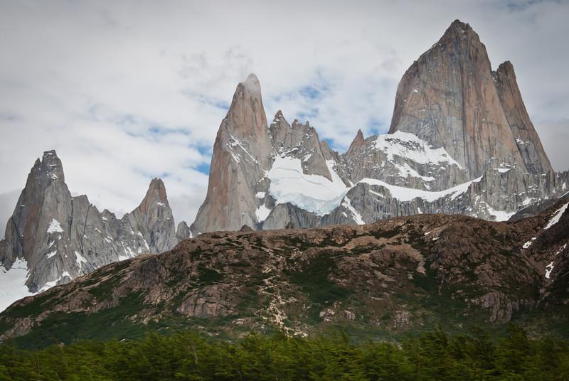 El Chalten 201112 Laguna de los Tres Hike (71).jpg