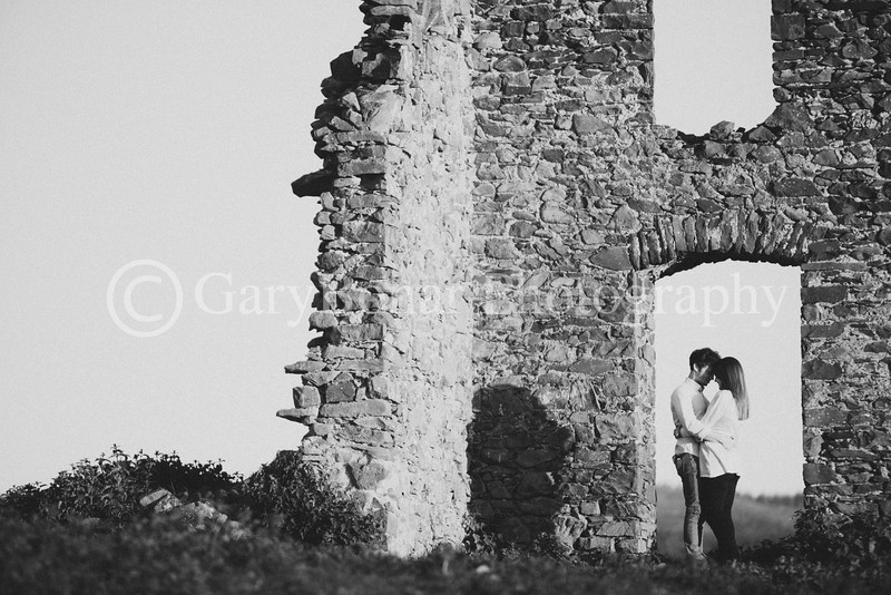 Josh & Sandra-68.jpg