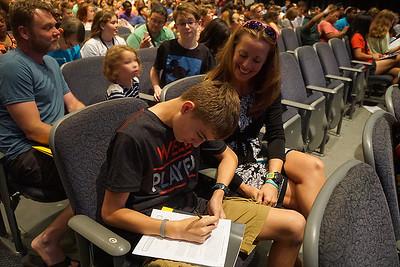 hundreds-of-tyler-isd-students-sign-letter-of-intent-for-tjc-promise-scholarship