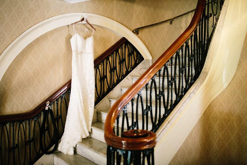 Kimberley_and_greg_bethehem_hotel_wedding_image-22.jpg