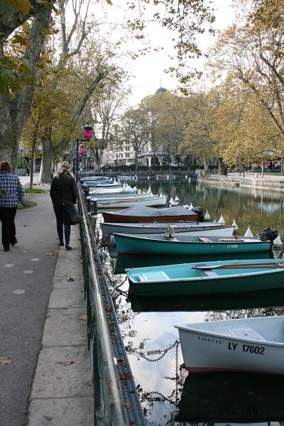 Geneva Oct  065.JPG
