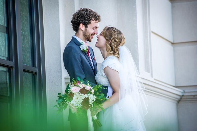 Corinne Howlett Wedding Photo-497.jpg