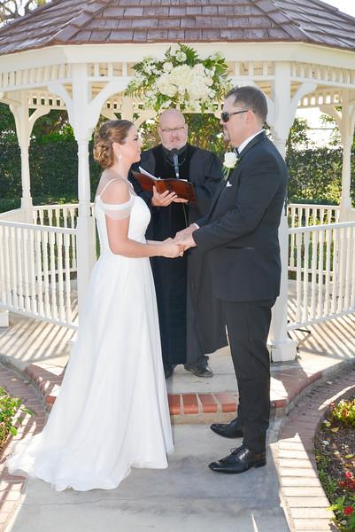 Laura_Chris_wedding-108.jpg