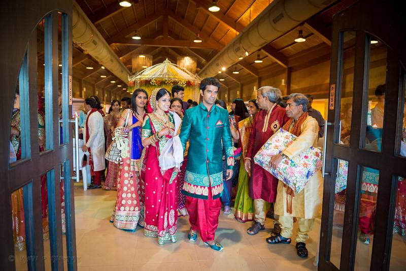 Wedding Day-2_xqd (Jay Pooja)-817.jpg