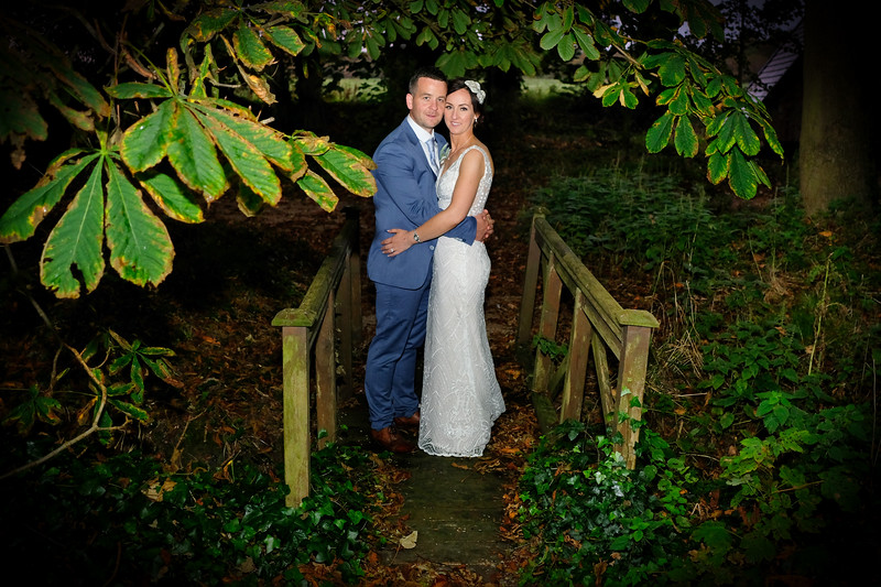 Michelle and Neil - 267.jpg