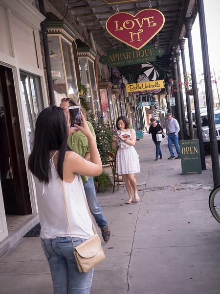 New Orleans-8583.jpg