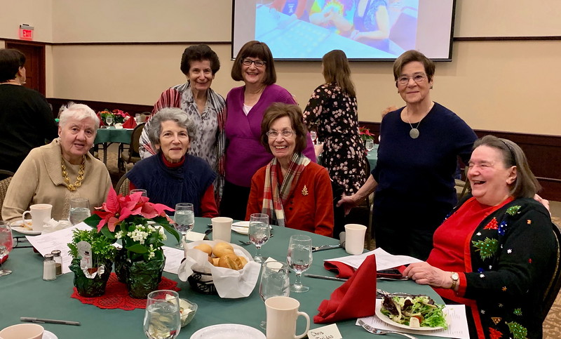 2018-12-06-Philoptochos-Christmas-Luncheon_022.jpg