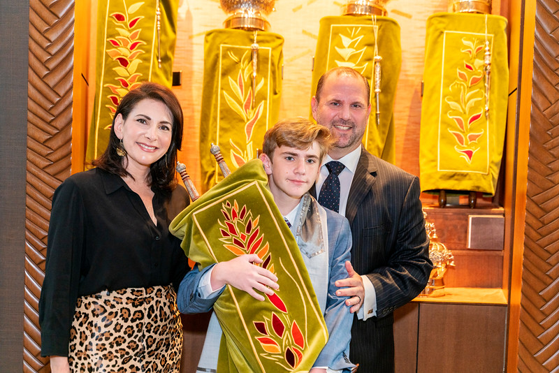 Ethan's Bar Mitzvah November 23, 2019 1824.jpg
