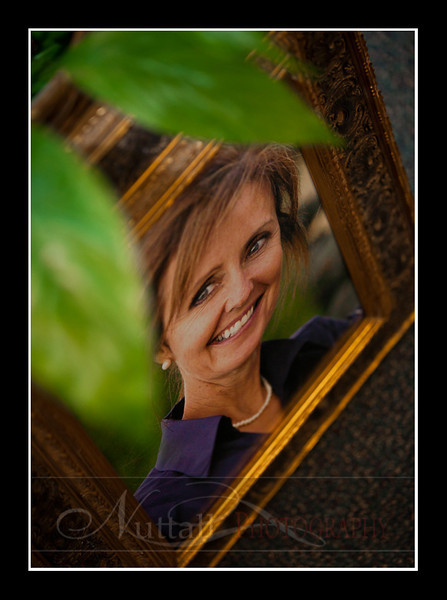 Lori Funeral 022.jpg