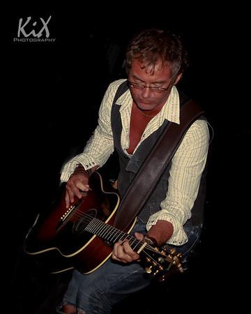 Hastings Music Fest | 09.15.2012