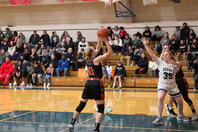 Varsity Girls Basketball 2019-20-4631.jpg