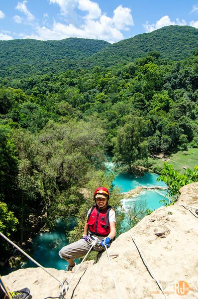 Mexico-San Luis Potosi-8023.jpg