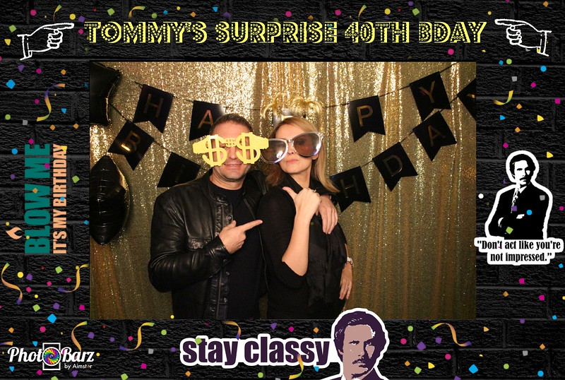Tommys40th (17).jpg