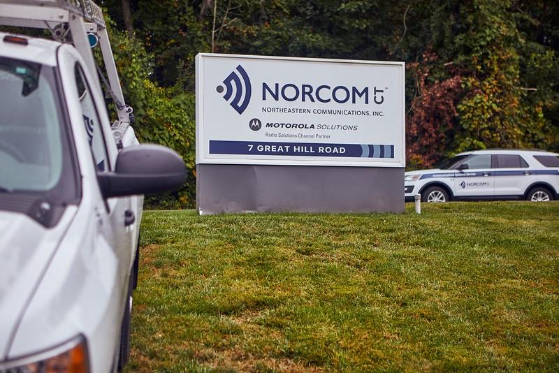 NORCOM 0005.jpg