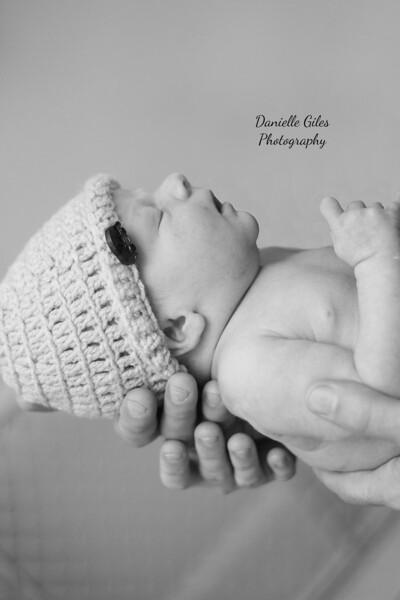 _4_website_newborns-04.jpg