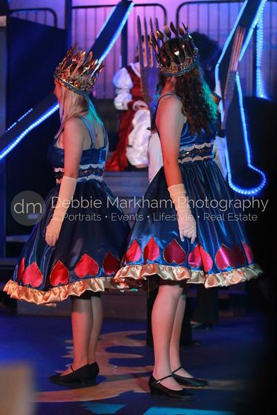 DebbieMarkhamPhoto-Opening Night Beauty and the Beast139_.JPG
