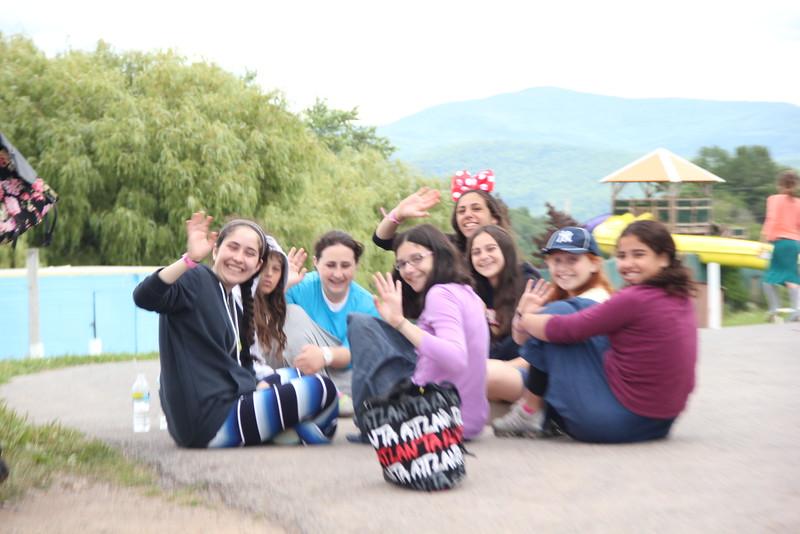 kars4kids_thezone_camp_GirlsDivsion_GroupPhotos (43).JPG