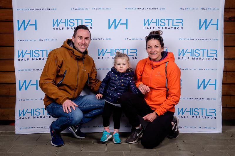 2018 RS WHM Photo Booth-65.jpg