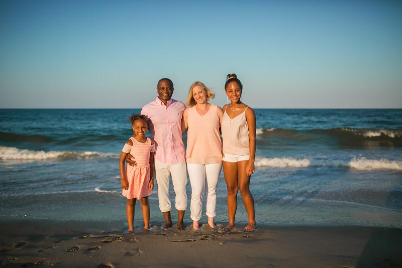 Johnson Family 2019-43.jpg