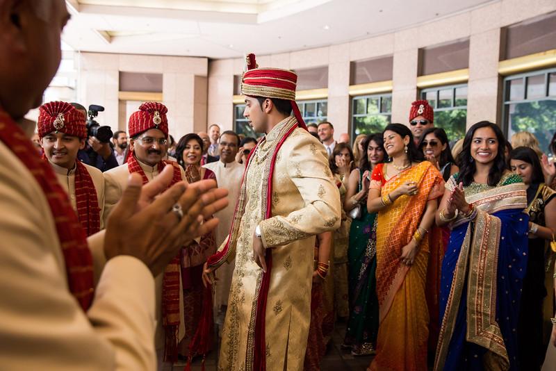 Nisha_Rishi_Wedding-573.jpg