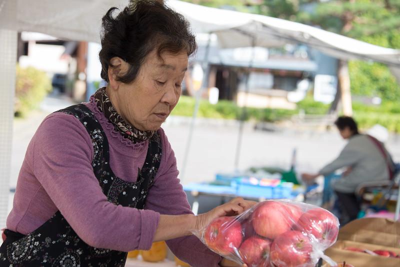 Takayama Market-8502