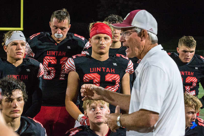Uintah vs Timpanogos Football 57.jpg