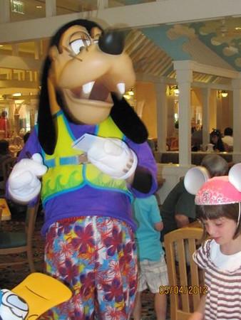 Disney World 089.JPG