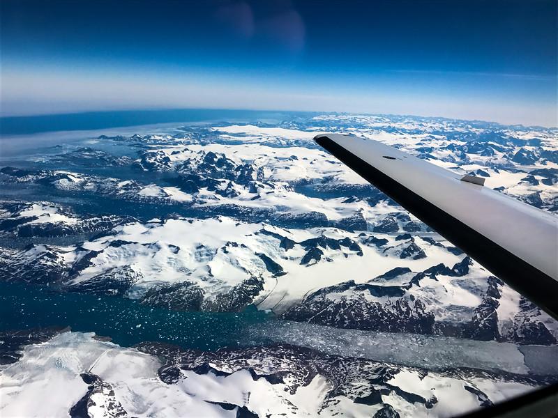 Greenland glacier 6.jpg