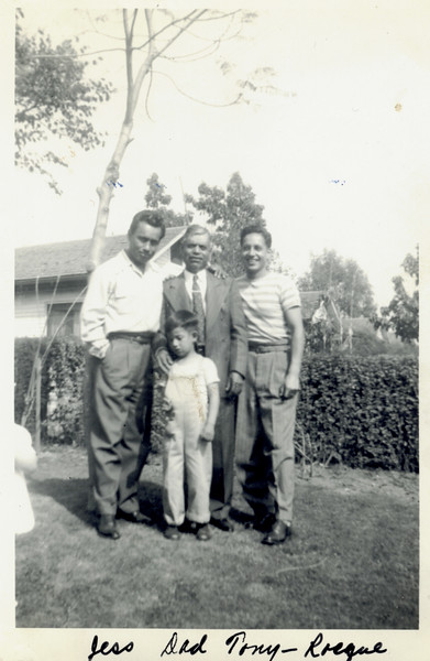 1940s-grandad-jess-tony-rocky_mattcollection.jpg