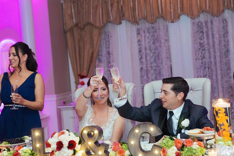 0870_loriann_chris_new_York_wedding _photography_readytogo.nyc-.jpg