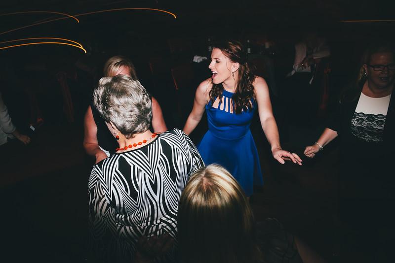 Le Cape Weddings_Natalie + Joe-533.jpg