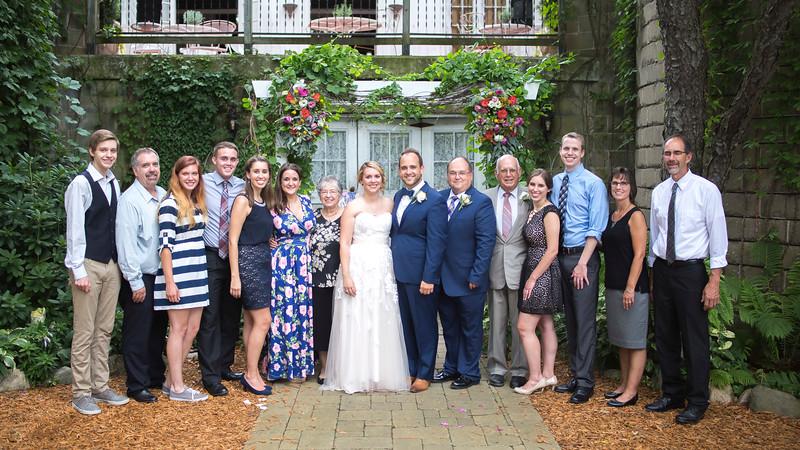 Garrett & Lisa Wedding (543).jpg