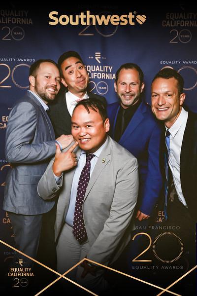 EQCA San Francsico Awards 2019-3115.jpg