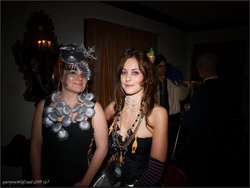 B and G 2010 025.jpg