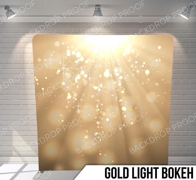 PILLOW_GOLDLIGHTBOKEH_G.jpg
