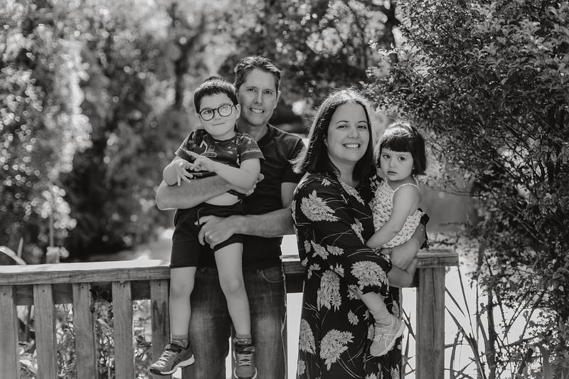 Bennett Family-20.jpg