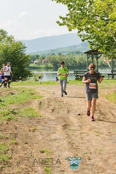 Plastiras Lake Trail Race 2018-Dromeis 10km-112.jpg