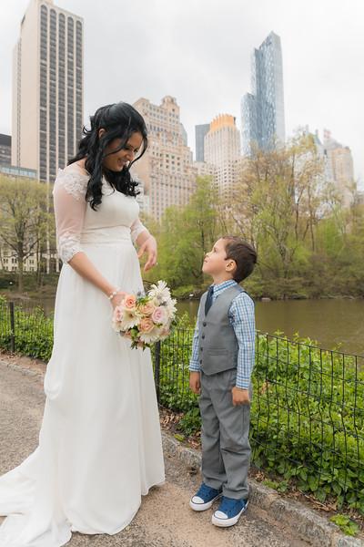 Central Park Wedding - Diana & Allen (254).jpg