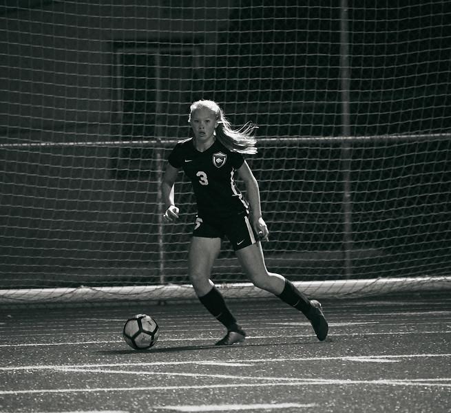 18-09-27 Cedarcrest Girls Soccer Varsity 388.jpg
