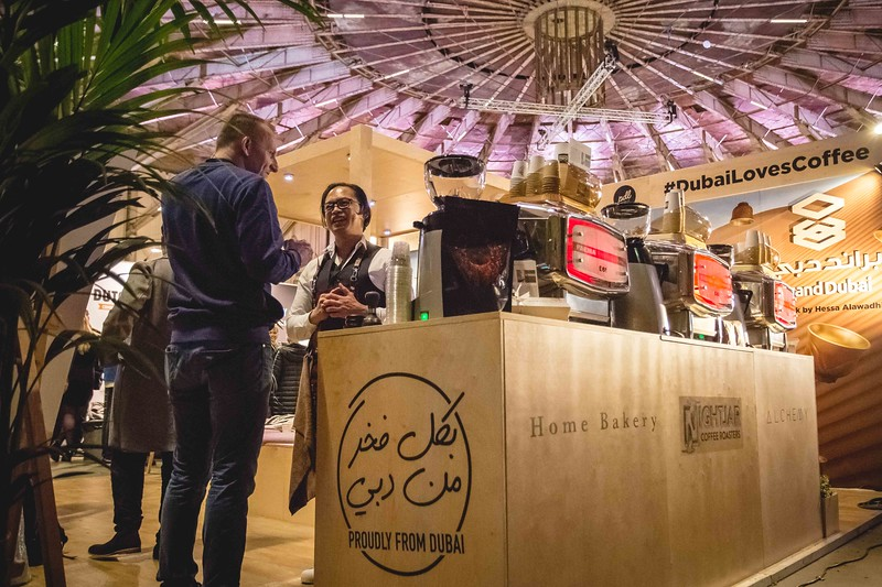 Coffee Festival Amsterdam - 03032019 -10.jpg