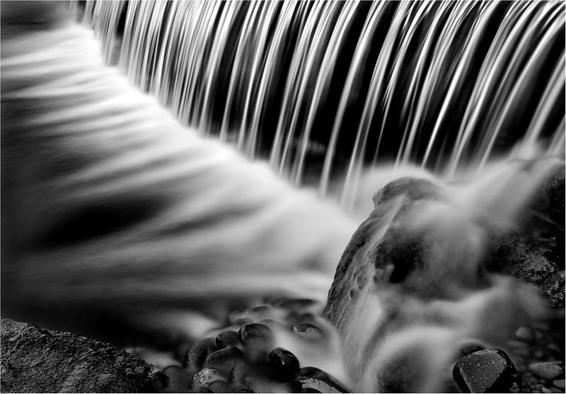 111.Derek Ford.1.Long Water.jpg