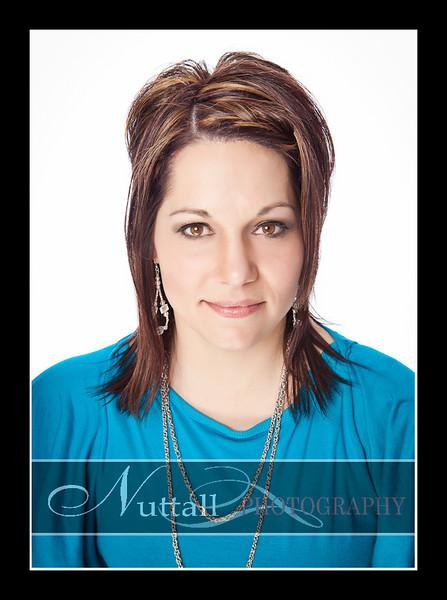 Beautiful Jenny 29.jpg