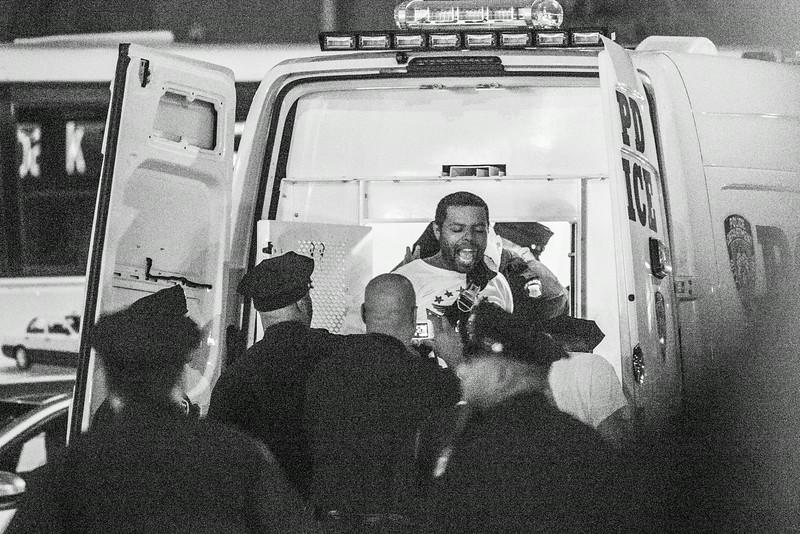 arrest6.jpg