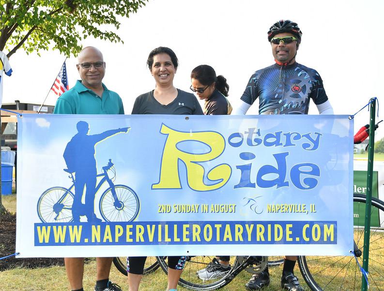 Rotary Ride20180812241-145.jpg